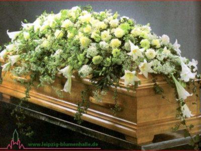 Die Bestattung – wir helfen Ihnen weiter