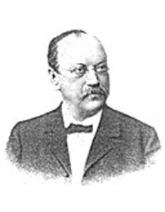 Otto Wittenberg