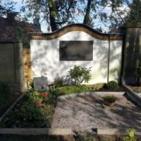 Großpösna Grabpflege und Grabgestaltung