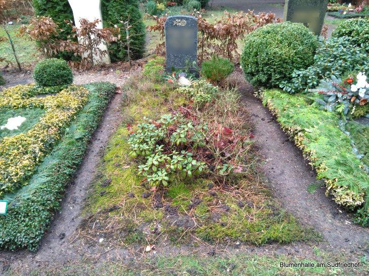 grabgestaltung s dfriedhof thymian auf nassem boden. Black Bedroom Furniture Sets. Home Design Ideas