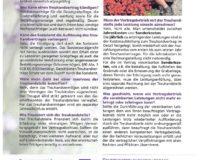 Infos zur Dauergrabpflege im Vergleich mit Preisen u.v.m..