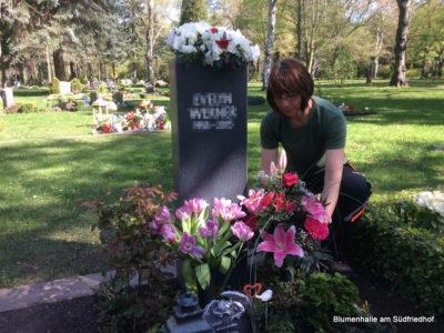 Grabpflege Leipzig – Hier zeigen wir Ihnen alles dazu