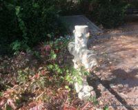 UGA Friedhof Markkleeberg